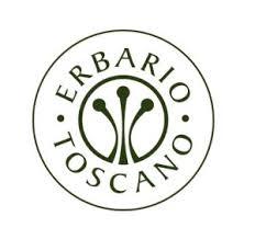 ERBARIO TOSCANO | Kristiana.lt