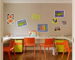 saveemail children study room design