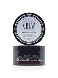 American Crew Grooming Cream, 3 oz, Strong Hold ... - Amazon.com