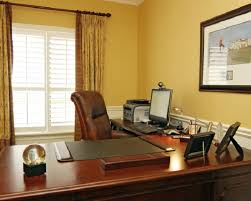 home office color ideas for worthy home office color schemes home interior design best blue brown home office