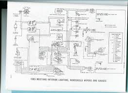 wiring diagram for 65 mustang the wiring diagram the care and feeding of ponies 1965 mustang wiring diagrams wiring diagram