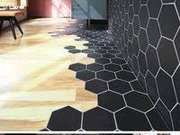 Floors: лучшие изображения (11) в 2019 г. | Дизайн пола ...