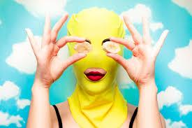 <b>Маски для лица</b> от Cosmotheca | Antenna <b>Daily</b>