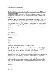 best cover letter opening statements great good sentences best gallery of best cover letter opening lines