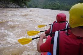 Water for <b>Outdoor Adventure</b>   <b>Rescue</b> 3 International