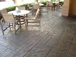 patio flooring f