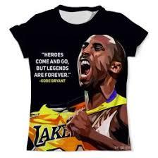 Если на тебе одежда с принтом на тему спорт, значит, ты уже ...