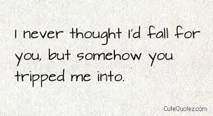 Cute Love Quotes For Him Pinterest | GLAVO QUOTES via Relatably.com