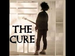 The <b>Love Cats</b> - the cure - YouTube