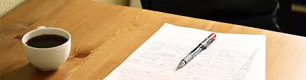 top  mistakes college applicants usually do top  mistakes you should avoid in your essay