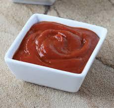 Bilderesultat for homemade ketchup