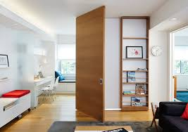 village apartment inspiration for a mid sized contemporary home studio remodel in other with white walls buy matrix high office