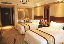 hotel style furniture. hotel style bed room furniture suppliers and manufacturers at alibabacom s