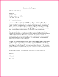 requesting letter of recommendation sample letter lucy requesting letter of recommendation