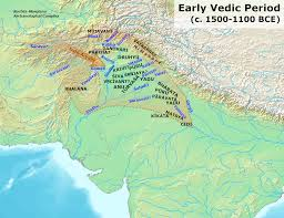 <b>Vedic</b> period - Wikipedia