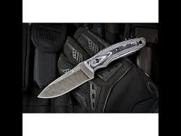 Охотничьи и <b>туристические ножи</b> - купить лучший <b>нож</b> для охоты ...