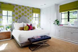 Cool Bedroom Furniture For Teenagers14