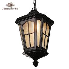 patio lights outdoor lighting home depot
