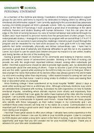 Law essay format Pinterest
