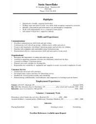 editable cv format download psd file free download regarding 87 surprising curriculum vitae template free free online resume template download