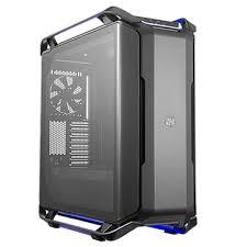 Cases | <b>Cooler Master</b>