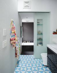dwell bathroom ideas contemporary small bathroom ideas img  post  contemporary small bathroom ideas