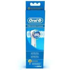 Аксессуары для зубных щеток и ирригаторов - купить , цена ...