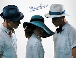 """Résultat de recherche d'images pour """"chapeau borsalino"""""""