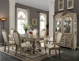 Formal Dining Room Furniture Manufacturers Formal Dining Room Furniture Dining Room Sets