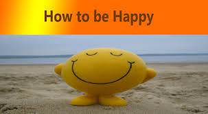 how to remain happy and positive in life hindi motivational how to remain happy and positive in life hindi motivational speech secrets of happiness