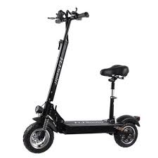 <b>FLJ C11</b> Electric Scooter - Don't Pay More Than... Best Deals