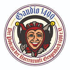 Gaudio 1499 // Der Podcast der Narrenzunft Gengenbach 1499 e.V.