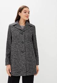<b>Пальто Madeleine</b> 01dcbbae купить по выгодной цене 7330 р. и ...