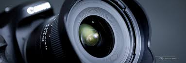 Обзор <b>Tamron</b> 10-24mm f/3.5-4.5 VC HLD | <b>Tamron</b>