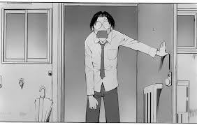 Image result for manga shocked