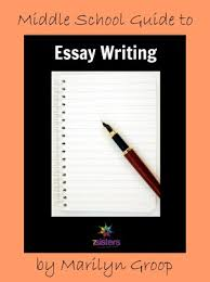 homeschool essay curriculum for any kind of writer  homeschool essay curriculum