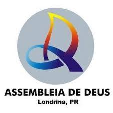 Resultado de imagem para logotipo da tv assembleia de deus