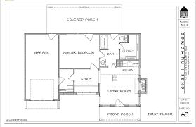 Plan   Texas Tiny HomesTiny House Plans  Small House Plans  Little House Plans  Micro House Plans