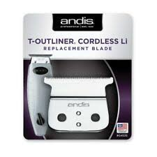 <b>Andis</b> Men's Hair Clippers & Trimmers for sale   eBay