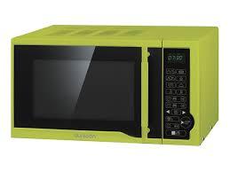 <b>Микроволновая печь Oursson</b> MD2042, зеленый — купить в ...