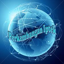 Image result for gambar untuk perkembangan teknologi dan aktivitas manusia