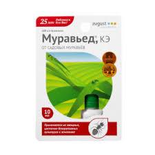 <b>Защита растений</b> от болезней в Москве – купите в интернет ...
