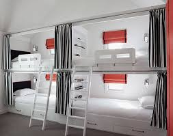 awesome loft design ideas with cool bunk beds modern bunk bed beds bedroom idea kids ikea small designs space saving room rugs twin metal desk painting amazing loft bed desk