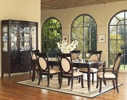choosing formal dining room sets buy dining furniture formal dining sets room buy dining furniture