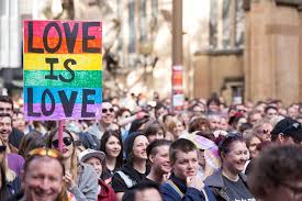 Gay Marriage In Australia Essay   Sigortac Gazetesi  Persuasive