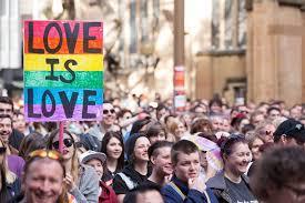 Persuasive speech on gay marriage in australia   www yarkaya com Persuasive speech on gay marriage in australia