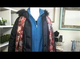 <b>Cold</b> Weather <b>Fashion</b> Advice : How to Dress for 10 Degree Winters ...