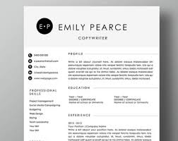 page resume resume cover page  tomorrowworld copage resume resume cover