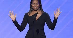 Michelle Obama vs. <b>Beastie Boys for</b> Grammys' spoken word award ...