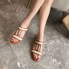<b>ISSACOCO Summer Slippers</b> Holes Shoes <b>Sandals Men's</b> Hole ...